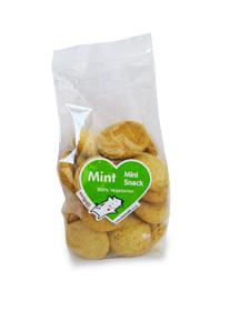 mint-mini
