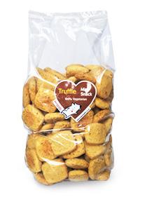 truffle-1kg