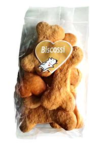 biscossi